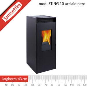 sommetfire-sting-10-acciaio-nero