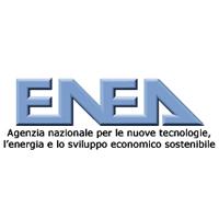 Sito enea trasmissione dei dati relativi alle detrazioni for Enea detrazioni fiscali 2017